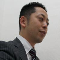 札幌社会保険労務士、行政書士濱口