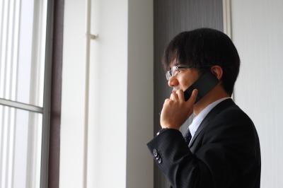 税理士、社会保険労務士、行政書士への相談予約