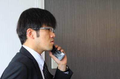 税理士、社会保険労務士、行政書士へ相談の予約