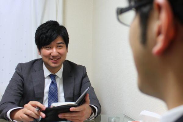 札幌山本税理士事務所